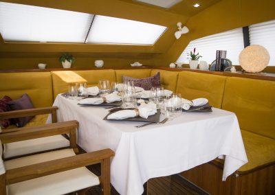 interior-dining