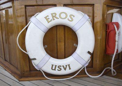 eros-lifering