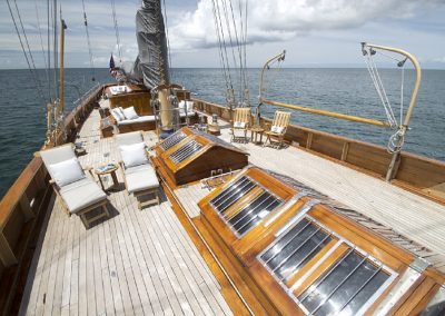 eros-open-deck