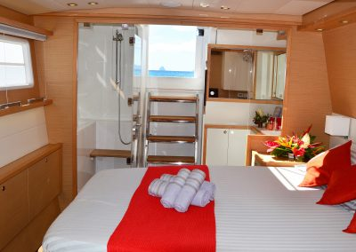 cabine proprietaire (1)
