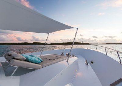 Motor-yacht-unbridled 18