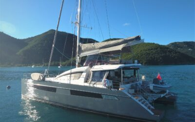 Summer Special On Luxury Yacht Allure